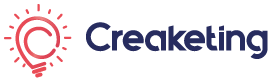 Creaketing - Marketing y Creatividad